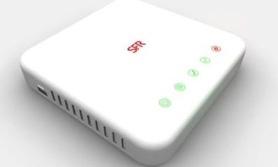 compatibilit du r p teur wifi avec les fai. Black Bedroom Furniture Sets. Home Design Ideas